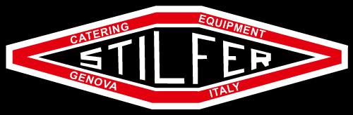 All product ranges - Stilfer s.r.l.